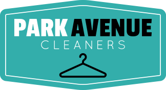 Parkavecleaners.net | Dry Cleaning